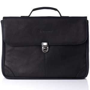 best mens briefcase