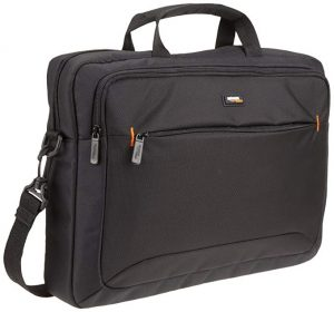 best travel briefcase