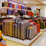 Best Cheap Carry On Luggage