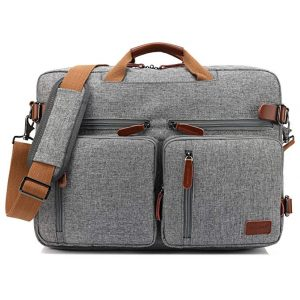 best laptop briefcases