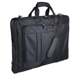 10 Best Garment Bag 2019 - Luggage   Travel b279715706156