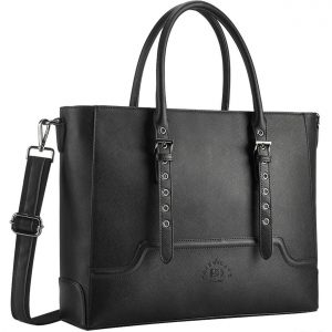 best laptop totes