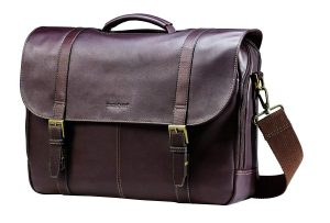 best briefcases