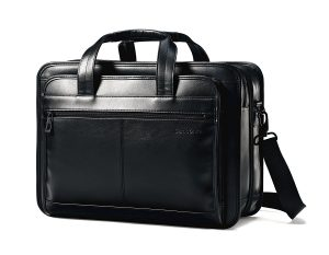 best briefcase for men