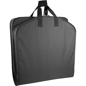 suit bag for travel