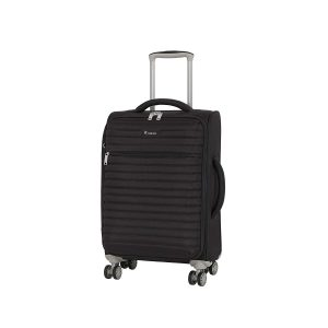 it luggage 21.5 Quilte Lightweight Expandable Spinner