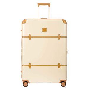 Bric's USA Luggage Model: BELLAGIO