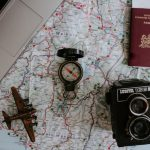 Best Travelling Accessories