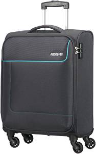 American Tourister Best Luggage