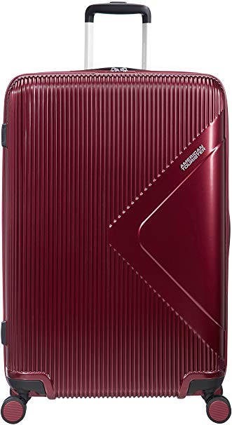 American Tourister best luggages