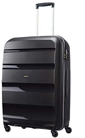 American Tourister Luggage - Bon Air