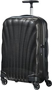 Samsonite Luggage- Cosmolite