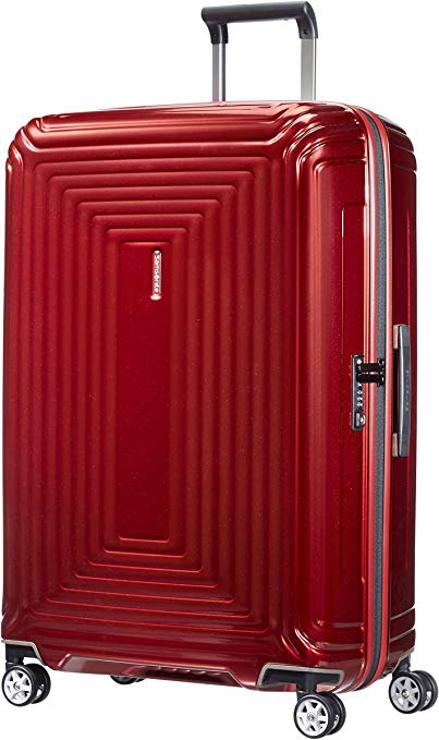 Samsonite Baggage Samsonite Neopulse