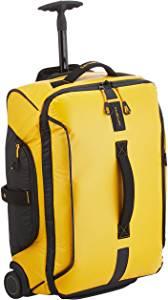 Samsonite Luggage - Softside Luggage
