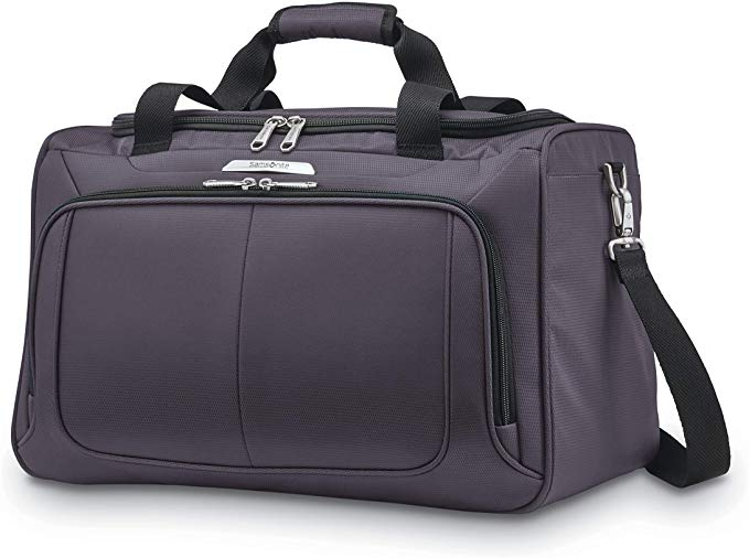 Samsonite Luggage - Duffle Bag