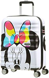 Best American Tourister Luggages