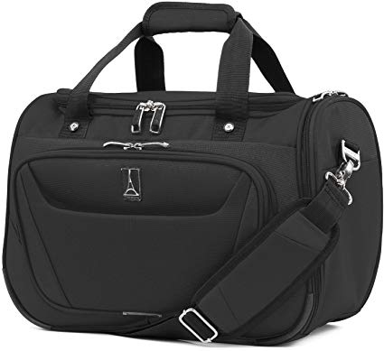 Travelpro review luggage