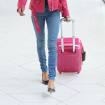 regulations carry-on baggage