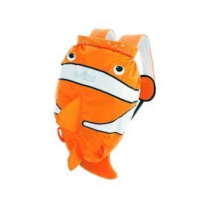 kid swim & sym bag