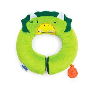 trunki pillow