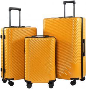 coolite luggage