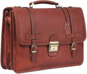 attorney bag