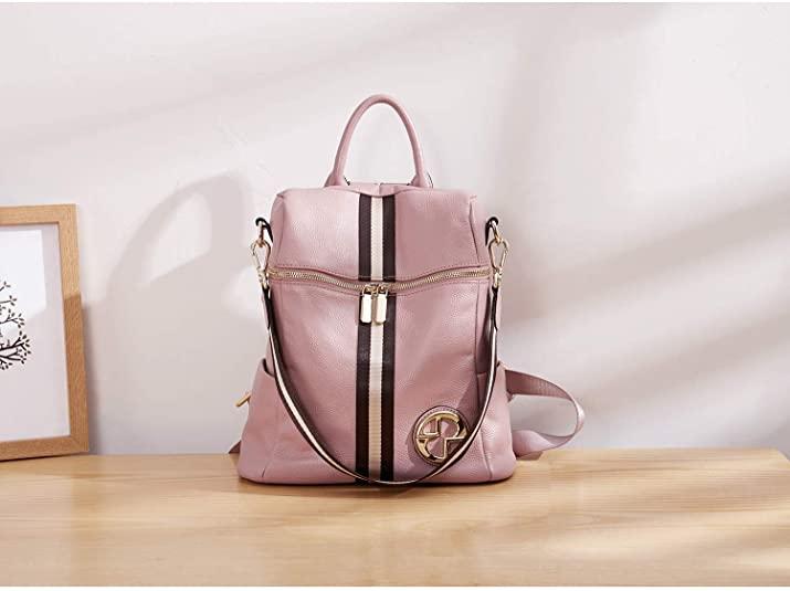 bostanten backpacks