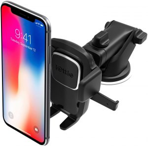 phone holder car