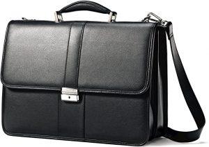 attorney briefcase