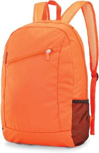 cheap backpack