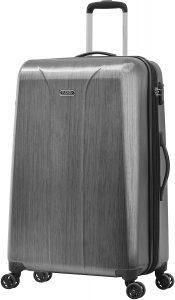 aerolite suitcase