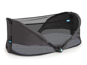baby portable bassinet