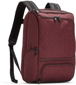 ebags laptop bag
