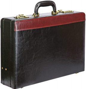 harc friefcase attache case