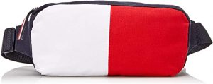 tommy fanny pack