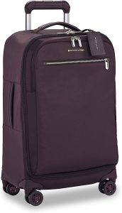 briggs&riley carry-on
