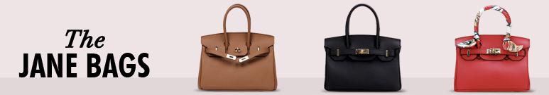 cheap trendy bags