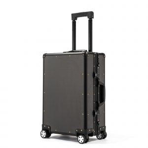mvst luggage