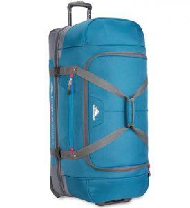 luggage sales