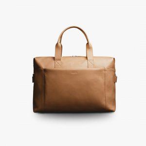 monos luggage
